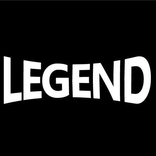 legend valmennus